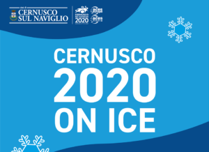 Cernusco 2020 On Ice