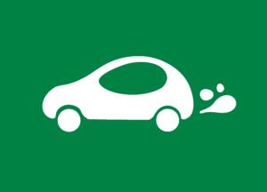 Fine limitazioni temporanee del traffico di 1° e 2° livello dal 21 gennaio 2020