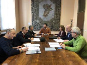 Aler e Comune uniscono le forze per monitorare al meglio la situazione degli alloggi Erp