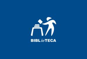 Riapertura servizio di prestito – Biblioteca civica