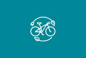 Bonus mobilità 2020 – Cernusco sul Naviglio