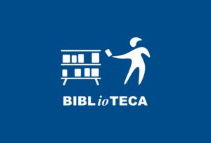 Biblioteca civica – accessi e servizi disponibili