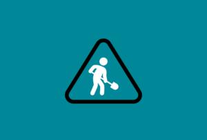 Lavori in corso – modifiche alla viabilità zona via Don Minzoni e Mons. Biraghi