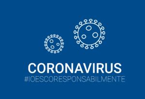 Coronavirus: indicazioni e aggiornamenti per Cernusco sul Naviglio