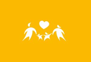 Emergenza sanitaria – Misure a sostegno delle famiglie di Cernusco sul Naviglio