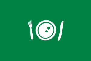 Ristorazione scolastica, domande on line per agevolazioni e diete speciali 20/21 – dal 16 luglio