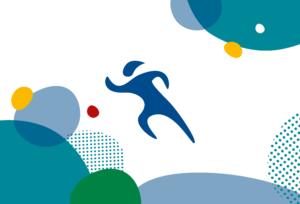 Misure di sostegno allo Sport Regione Lombardia2020
