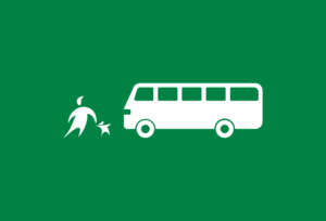 Iscrizioni trasporto scolastico scuole dell'Infanzia e Primarie a.s. 2021/2022