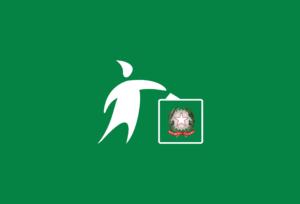 Nuove date per il Referendum Costituzionale – 20 e 21 settembre 2020