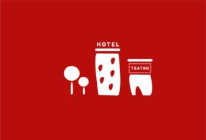 Esenzione IMU per i settori del turismo e dello spettacolo