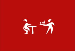 TOSAP anno 2020 – proroga esonero per imprese di pubblico esercizio