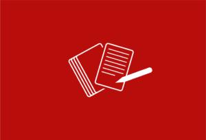 Bandi di concorso per 8 posizioni lavorative: domande entro il 23 settembre 2020