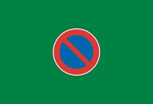 Ripristino divieto di sosta per spazzamento strade