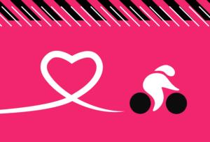 25 ottobre 2020 – Il Giro d'Italia a Cernusco sul Naviglio