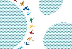 """""""La Borsa dello Sport – 9^ edizione"""" I Sport Cernusco a sostegno della pratica sportiva tra i giovani dai 6 ai 17 anni – a.s. 2019/2020. GRADUATORIA PROVVISORIA"""