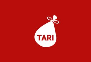 Riduzione Tari per le attività sospese causa Covid-19