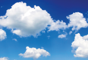 PM10 – Limitazioni temporanee di 1° livello NON ATTIVE