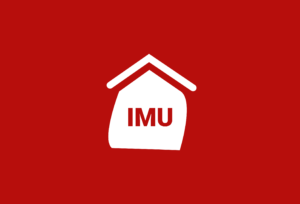 Esenzioni IMU 2021 per attività colpite dall'emergenza COVID-19