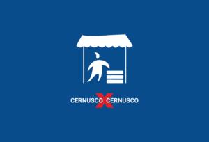 Contributi agli esercizi commerciali di Cernusco sul Naviglio per l'emergenza Covid-19