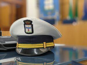 Un anno di attività della Polizia Locale: presentato in occasione di San Sebastiano il bilancio delle attività nell'anno della pandemia