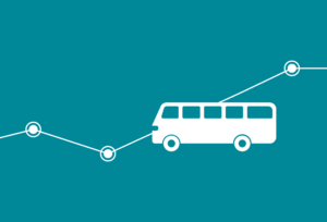 Abbonamento trasporto urbano Brucobus 2021
