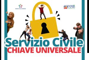 """Servizio Civile Universale – 2 posizioni alla Biblioteca civica """"Lino Penati"""""""