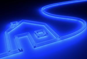 TIM porta a Cernusco sul Naviglio la fibra ottica ultraveloce