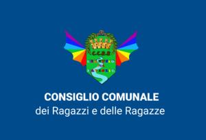 Convocazione del Consiglio Comunale per il giorno 22 marzo 2021