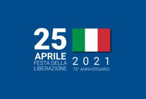 Rinnovare la memoria ogni giorno: in occasione delle celebrazioni del 25 aprile, l'annuncio della presentazione della domanda di riconoscimento del merito civile alla Città di Cernusco sul Naviglio