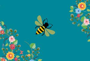 """Cernusco sul Naviglio si candida a """"Comune amico delle api"""""""