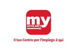 Afol Metropolitana lancia myAFOLMET, app per facilitare la relazione tra l'utenza e i Centri per l'Impiego