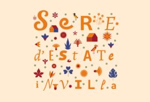 Sere d'estate in Villa – Milano e i suoi grandi poeti