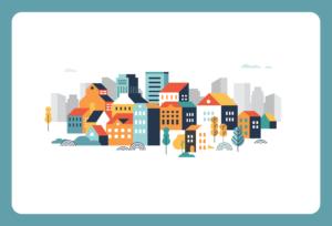 Pubblicazione graduatoria provvisoria alloggi S.A.P
