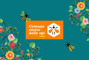 Cernusco sul Naviglio si aggiudica il titolo 'Comune amico delle api'