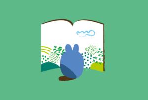 Biblio estate 4 kids – Le avventure del Prof. Van Der Brum Brum