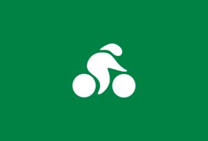 6 giugno 2021 – divieto di transito per gara ciclistica