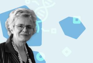 """""""Armati di Scienza"""" – incontro con l'autrice Elena Cattaneo"""