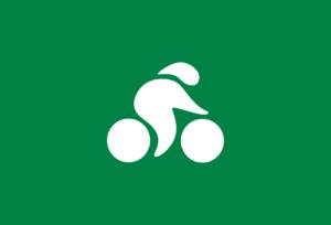 Viabilità Giro d'Italia Donne – 6 luglio 2021