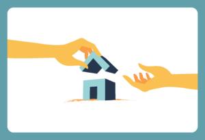 Bando contributo affitti Misura Unica – dal 28 luglio 2021