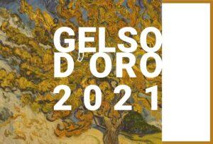 Gelso d'Oro: sabato 9 ottobre la cerimonia di consegna delle benemerenze civiche nel cortile di Villa Greppi