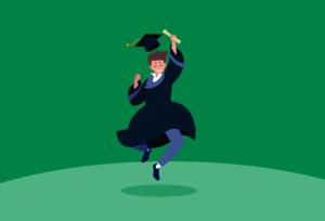 Borse di studio per merito, anno scolastico 2021/2022