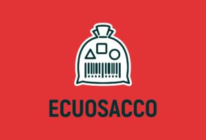 Ritiro fornitura annuale Ecuosacco dal 2 novembre 2021